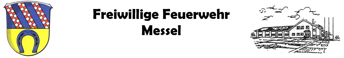 FF-Messel.PNG
